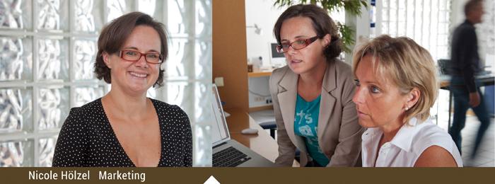 Strategische Beratung Gründerberatung Beratung & Marketingkonzeption Onlinestrategie Strategische Beratung