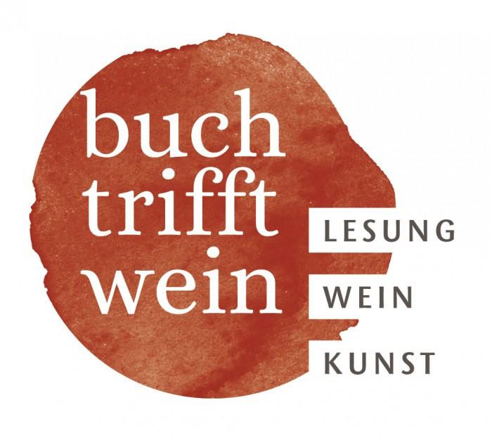 buch_trifft_wein